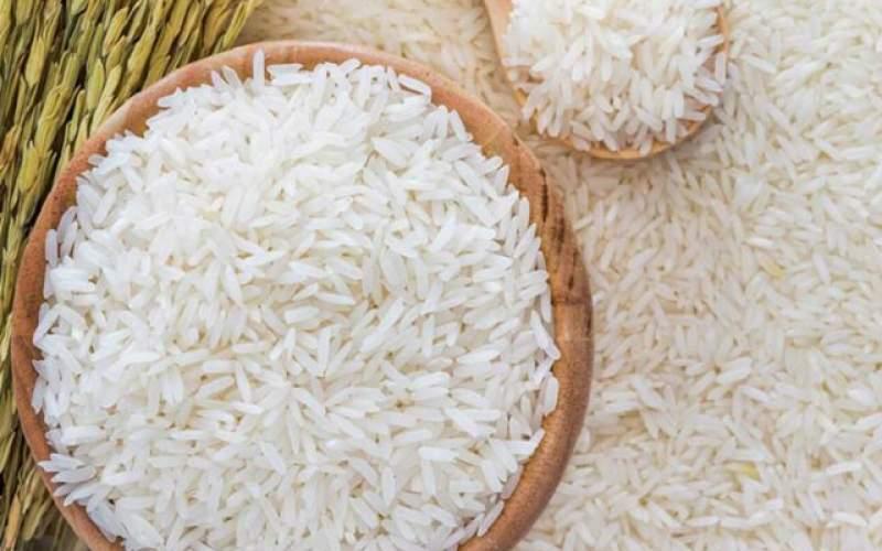 قیمتهای عجیب انواع برنج در بازار