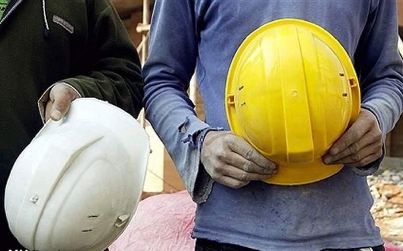 تورم سبد معیشت کارگران ۶۸درصد شده است