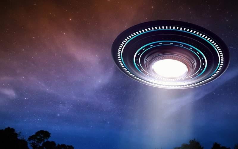بیگانگان فضایی پیشرفتهتر هستند یا انسانها؟