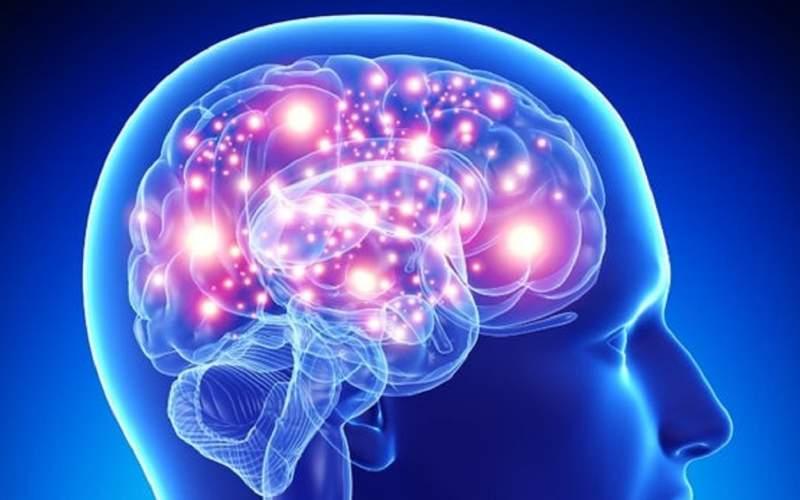 چند راهکار ساده برای پیشگیری از ابتلا به آلزایمر