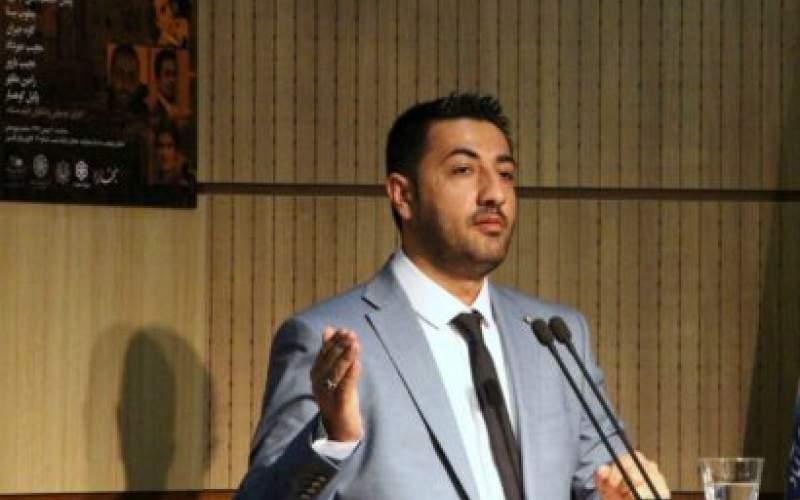 شاعر افغانستانی: طالبان وحشت را حاکم کرد