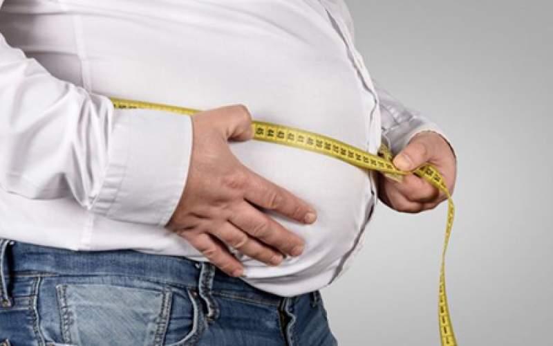 چطور با چاقیِ میانسالی خداحافظی کنیم؟