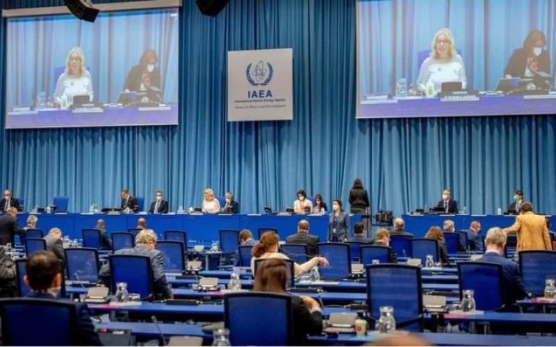 قطعنامهای علیه ایران صادر نخواهد شد