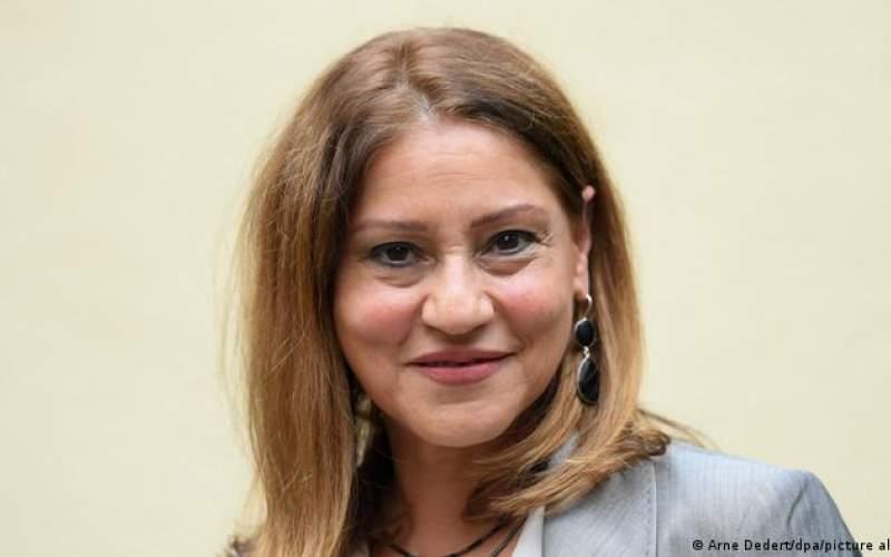 یک ایرانی - آلمانی شهردار فرانکفورت شد