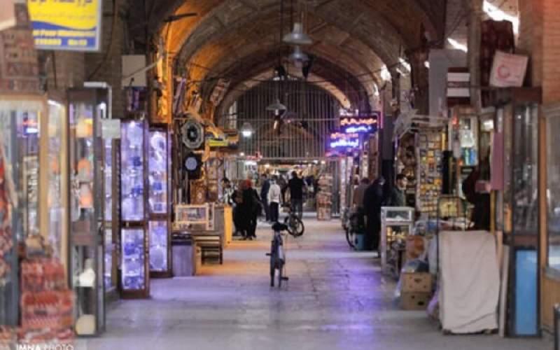 کرونا رفتار اقتصادی ایرانیان را تغییر داده است