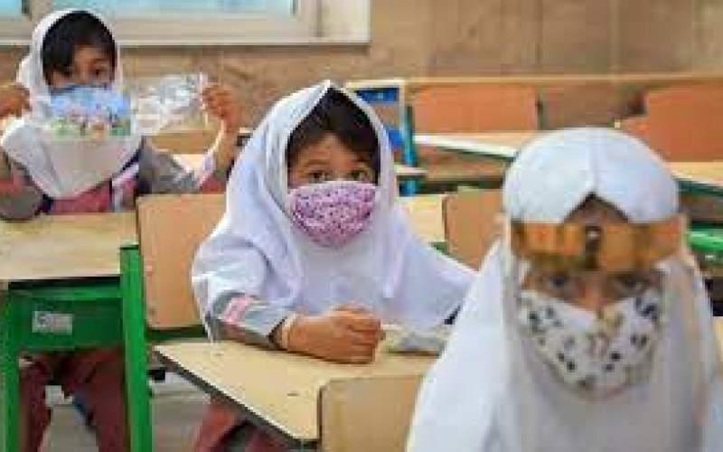 بازگشایی مدارس تا آبان ممکن نیست