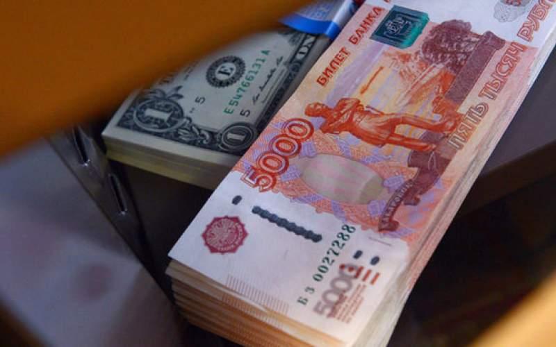 تعویق زمان راه اندازی ارز دیجیتالی روسیه