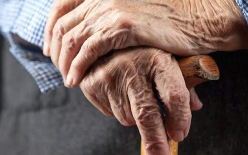 آلزایمرخیلی زودتر از آنچهفکر میکنیم آغازمیشود