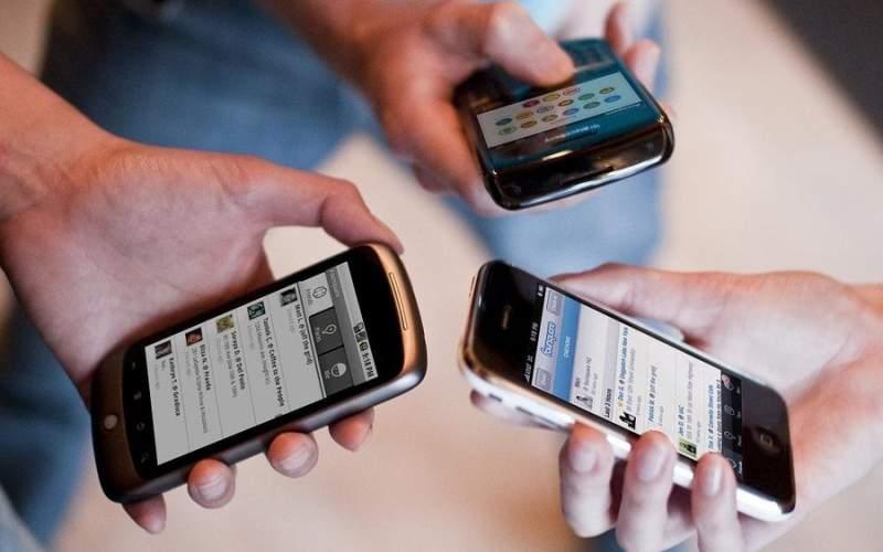 تصمیمات جدید برای رجیستری موبایل اعلام شد