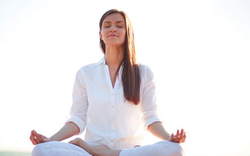 تاثیر تمرینات یوگا بر امید به زندگی زنان