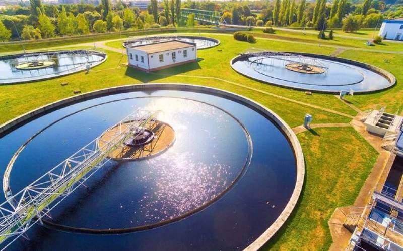 راهکاری برای بحران کمبود آب