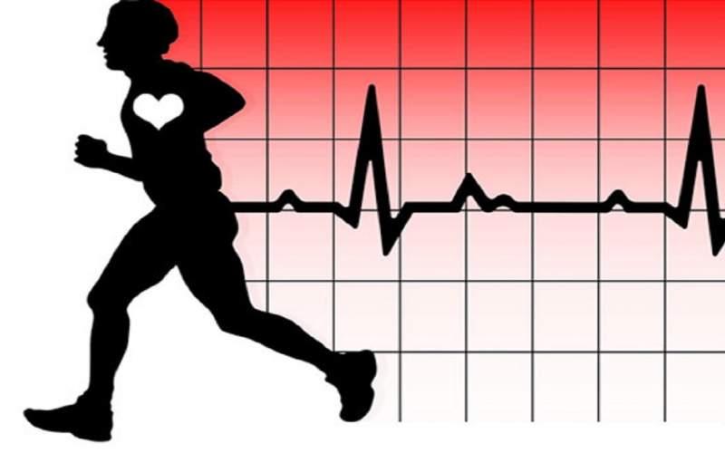 ویروس کرونا عملکرد قلب را کاهش میدهد