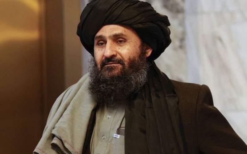 پشت پرده درگیری طالبان بر سر قدرت