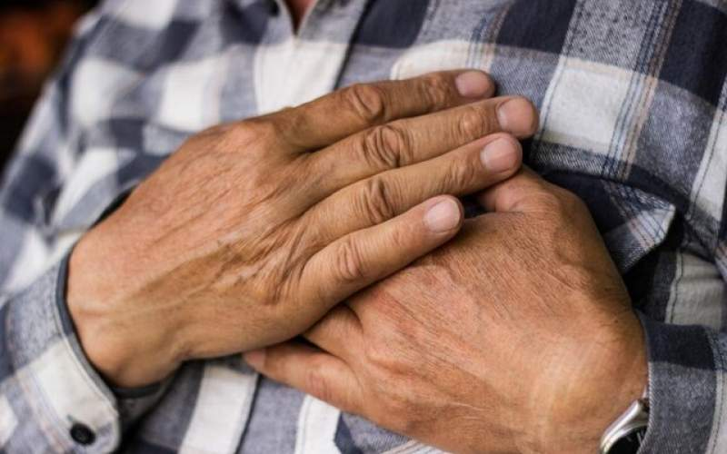 چرا دیابتی ها در معرض بیماریی قلبی هستند؟