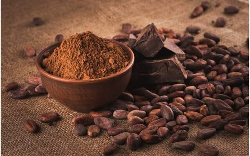 آیا کاکائو میتواند از پیر شدن جلوگیری کند؟
