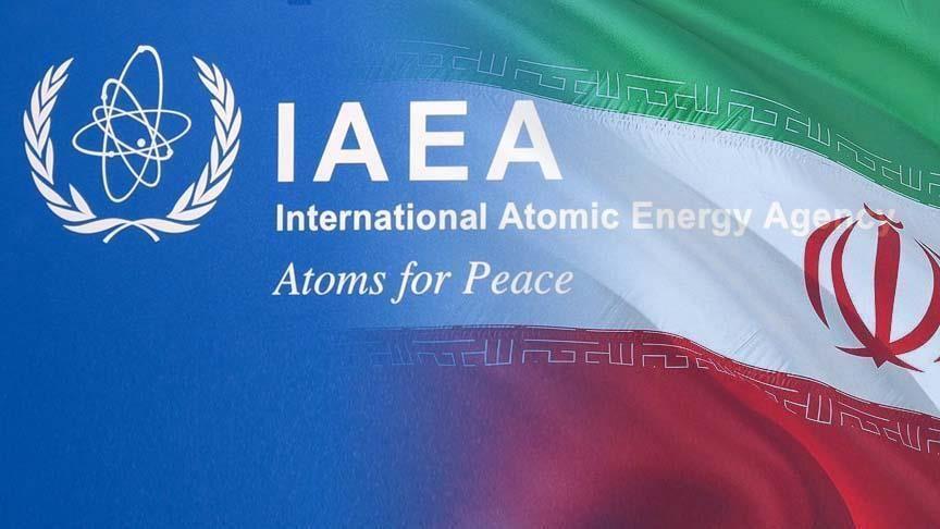 تعرض جنسی به بازرسان زن انرژی اتمی در ایران