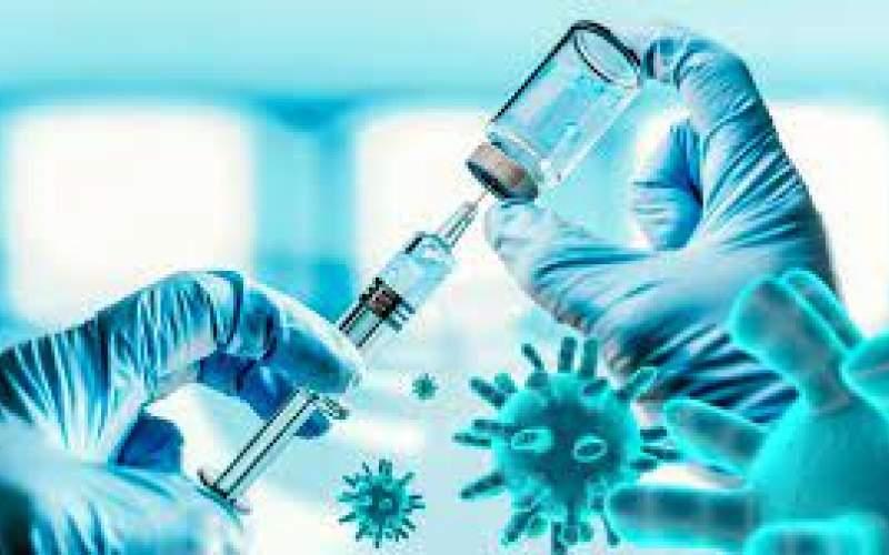 تزریق واکسن تقویتی کووید۱۹هیچ ضرورتی ندارد