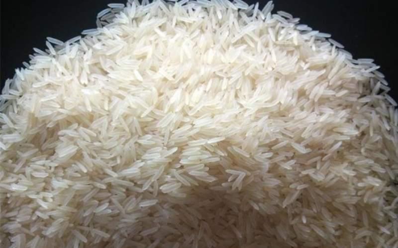 متعادلسازی بازار برنج با لغو ممنوعیت واردات