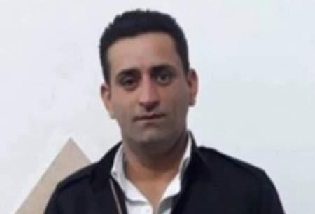 یاسر منگوری در درگیری مسلحانه کشته شد