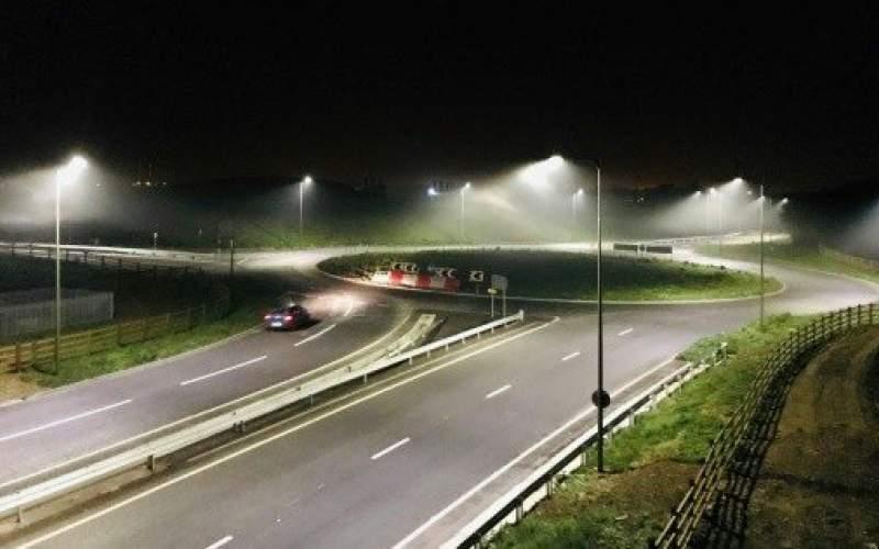 هشدار افزایش آلودگی نوری در جهان