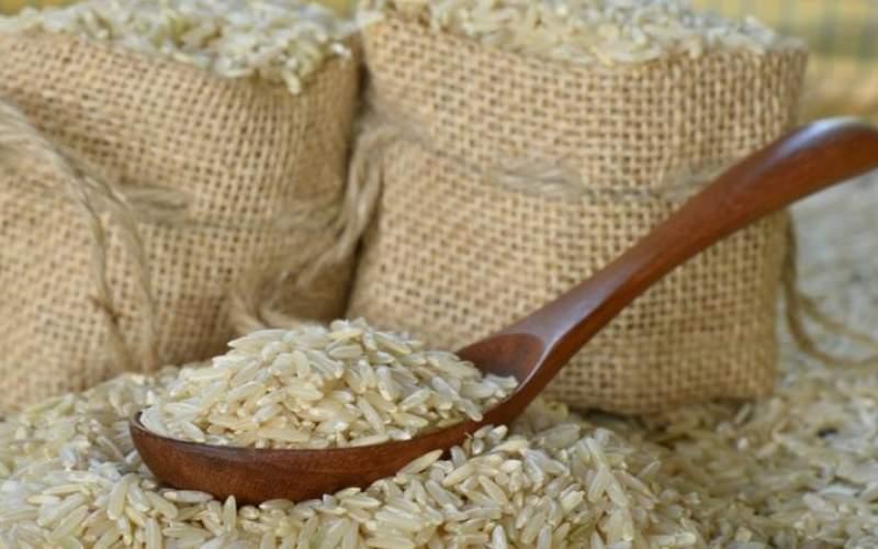 آغاز خرید و فروش برنج در بورس