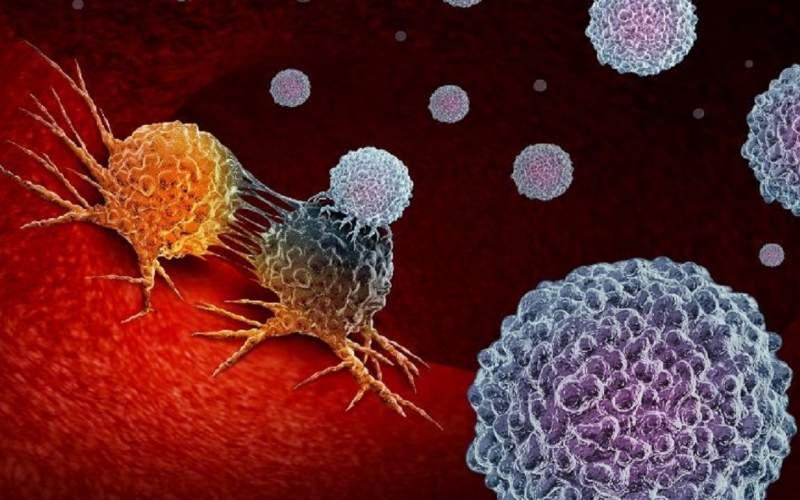 سرطانی که با سرماخوردگی اشتباه گرفته میشود