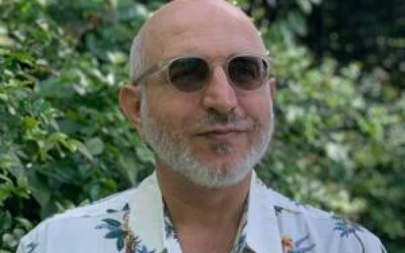 بازداشت سه ایرانی-آمریکایی در  فلوریدا
