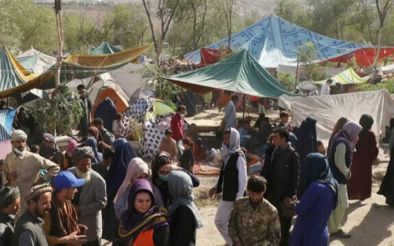 تلاشهای ترکیه برای مقابله با مهاجران افغان