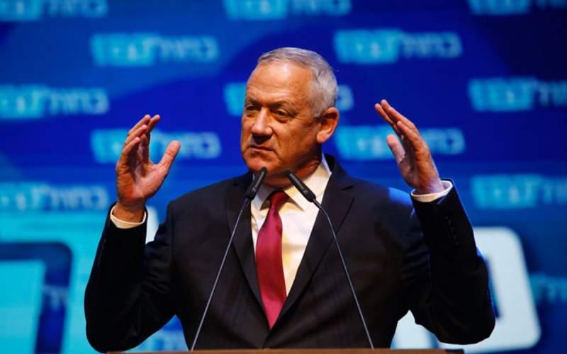 تغییر موضع اسرائیل در قبال برنامه هستهای ایران