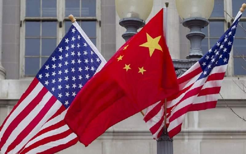 یك پیمان دفاعی جدید  علیه چین