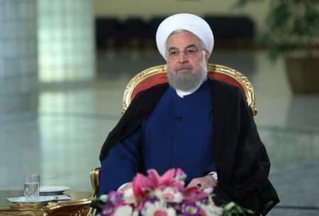 ماجرای استعفاهای مکرر روحانی در دوران ریاست جمهوری