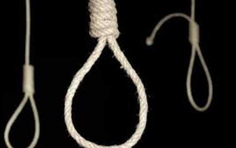 حکم اعدام برای ۶ تبعه خارجی به جرم تجاوز