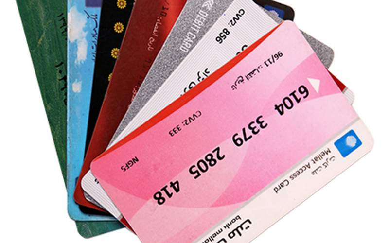 بازداشت اعضای باند کپی کارتهای بانکی