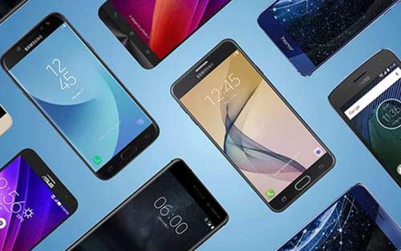 احتمال افزایش دوباره قیمت تلفنهمراه