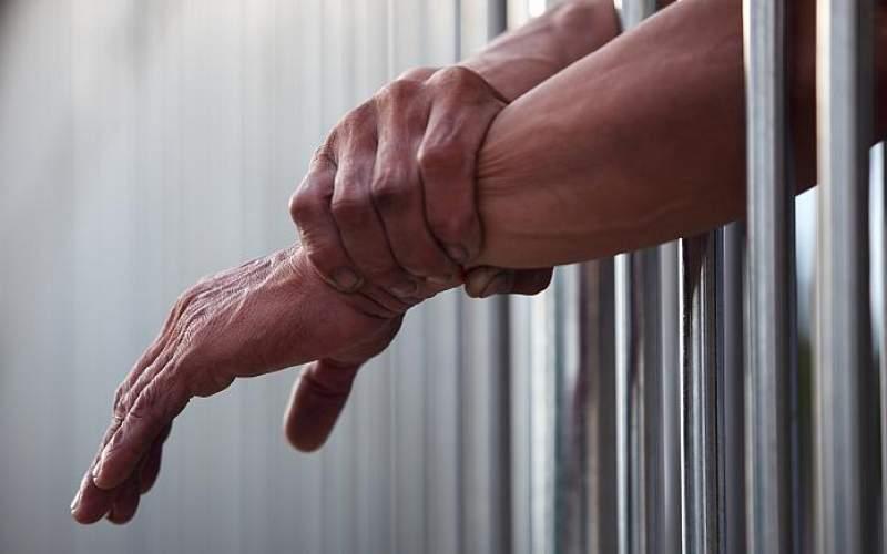 محرومیتی برای محکومین به حبس ابد در دانمارك