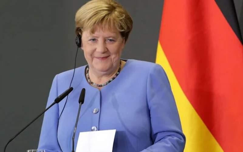 پایان دوران طلایی آلمانیها فرا رسید؟