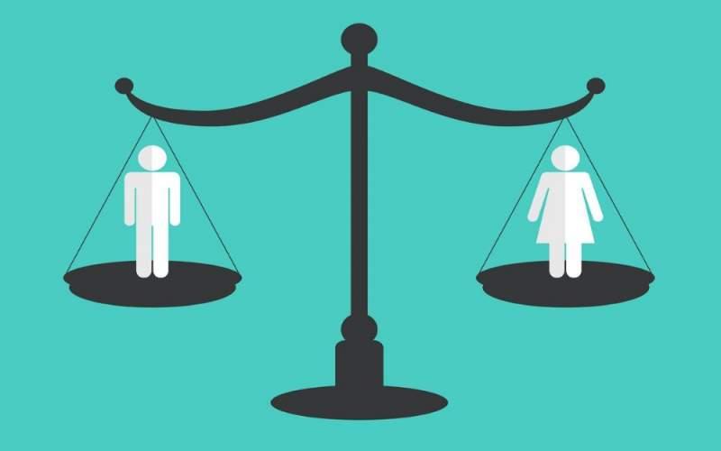 معاونتی برای زنان یا معاونتی برای مقابله با زنان؟!