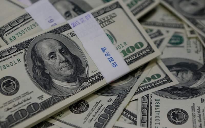 ۳ اتفاقی که بر قیمت دلار تاثیرگذار است