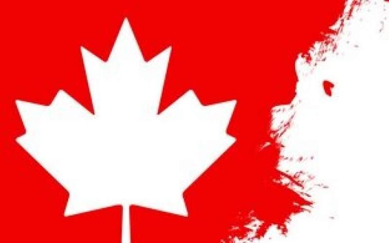 نرخ تورم در کانادا به بالاترین رقم خود رسید