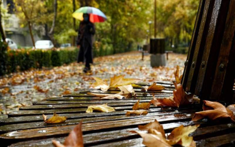 پاییز خاکستری با طعم دودی در راه است