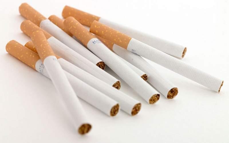 نکاتی که باید در مورد سیگار و ترک آن بدانیم