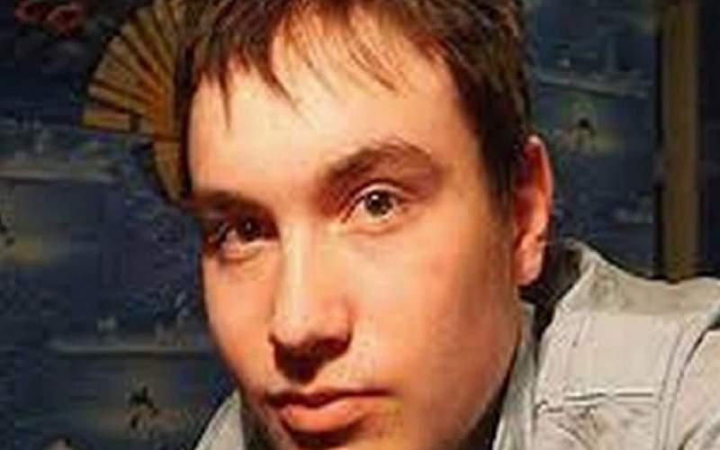 قصور پزشکی جان خواننده جوان را گرفت