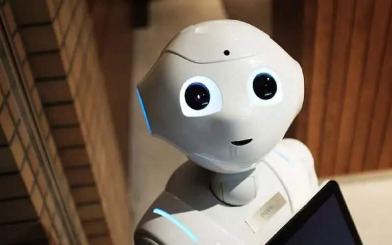 هوش مصنوعی از انسانها باهوشتر است