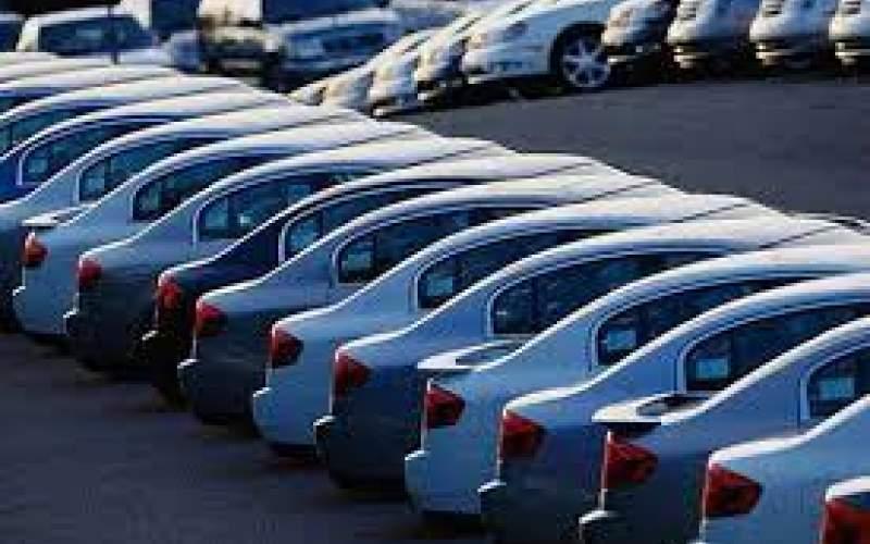 قیمت خودرو خارجی، ۸ برابر قیمت واقعی است