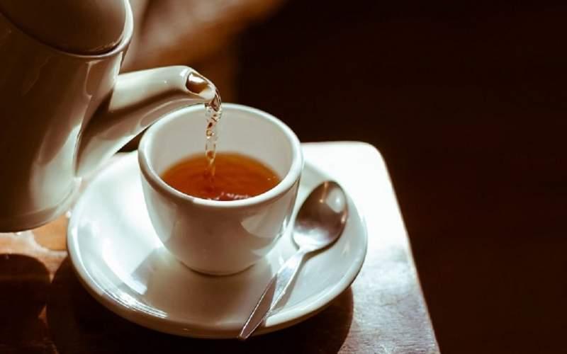 کشف ترکیباتی ناشناخته و خطرناک در چای