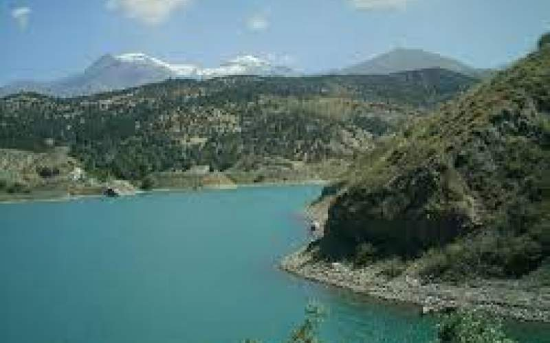 احتمال بروز مشکلات اساسی در تأمین آب تهران