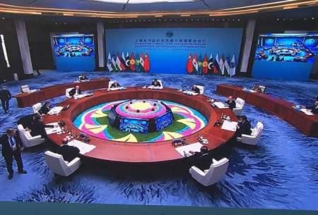 تداوم استراتژی نگاه به شرق جمهوری اسلامی
