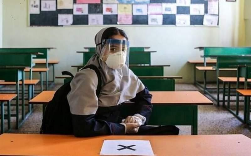 افت تحصیلی پنهان معضل جدید نظام آموزشی
