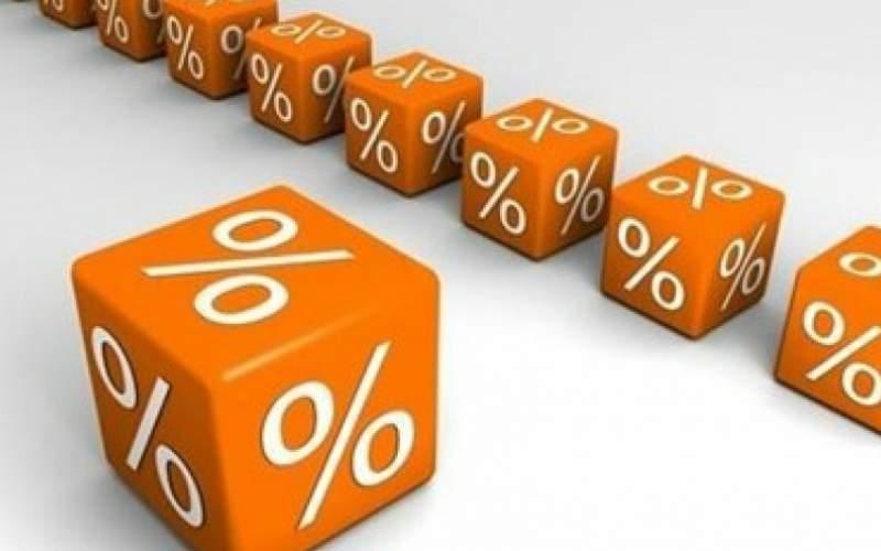 نرخ سود بین بانکی به ۱۸.۷۴ درصد رسید