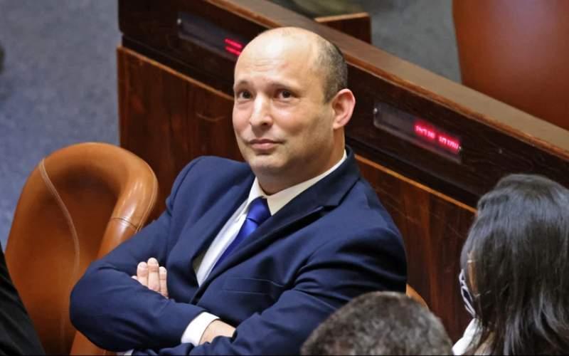 اسرائیل به اجرای توافقهای صلح ادامه میدهد